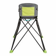 Summer Infant Pop N' Sit Portable Highchair