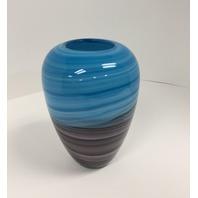 Cyan Design 04809 Callie Vase