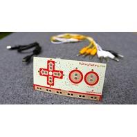 Joylabz - Makey Makey Invention Kit