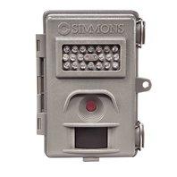 Simmons Prohunter trail camera 7mp (SEALED)