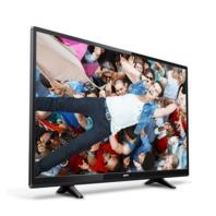 """Sanyo 50"""" Class Fhd (1080p) Smart LED TV (Fw50c36f)"""