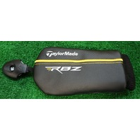 Taylormade Rbz Golf Hybrid Rescue Headcover Head Cover #3