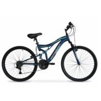 """Hyper Bear 26"""" Ladies Aluminum Mountain Bike"""