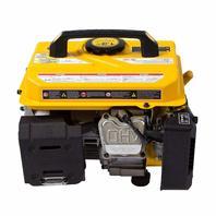 Firman P01001 Performance Series Gas Powered 1050/1350 Watt Portable Generator