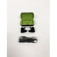 JVC Wireless Earbuds - missing carry case