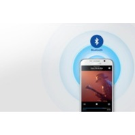 Samsung 3 Series HW-KM38 Soundbar