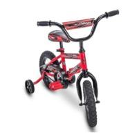 """Movelo 52968c 12"""" Movelo Rush Boys' Bike"""