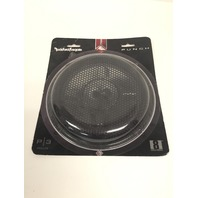 Rockford Fosgate P3 Shallow 8-Inch Subwoofer Grill