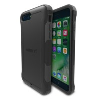iPhone 7 Plus Case; Trident Aegis Series [Slim Drop Protection]