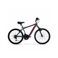 Hyper  24`` Boundary Trail Mountain Bike