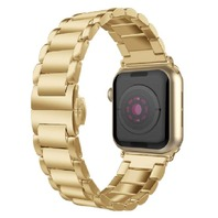 Apple 38mm watch band Gold 38MM