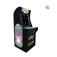 Galaga Arcade Machine, Arcade1UP, 4ft