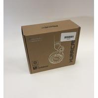 Bluedio T2  (Turbine 2 Plus) Bluetooth 4.1 Headset Hurricane Series