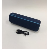 Sony SRSXB22/L Bluetooth Speaker
