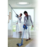 Shark Rocket Ultra-Light Upright Vacuum Cleaner HV300C
