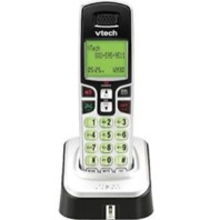 CS6209 DECT6.0 Caller ID Accessory for CS6219 or CS6229 - VTCCS6209
