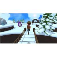 POI Explorer Edition (Nintendo Switch)