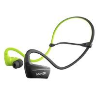 Anker SoundBuds Sport NB10 Headphones