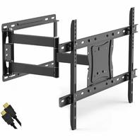 """Onn 19"""" To 48"""" Tv Wall Mount"""
