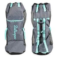 Retrospec Rambler Rucksack iSup Inflatable Standup Paddle Board Bag