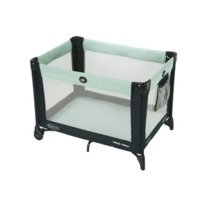 Graco Basic Playard Caravan 27""