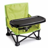 Summer Infant Pop N' Sit Portable Booster