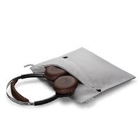 Plantronics Backbeat Sense SE -Bluetooth Wireless Headphones   Mic   Splashproof Coating - Black/tan