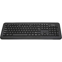 Targus Full-Size Wireless Keyboard