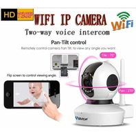 VSTARCAM C7823WIP HD 720P Wireless WIFI IP Camera