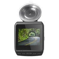 Azdome DAB211 Ambarella A12 Dash Cam Car Camera DVRS With GPS Night Vision Video