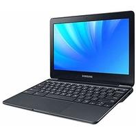 Samsung Chromebook 3 XE500C13-K01US 2 GB 16 GB ssd