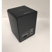 Music Flow H3 Smart Hi-Fi Audio Wireless Multi-Room Speaker (NP8340) by LG