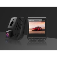 Azdome 2.31 Inch DAB211 Car DVR Video Recorder 2560x1440P Full HD