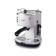 Delonghi Icona Espresso Maker