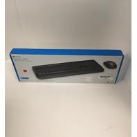 Microsoft Wireless Desktop (M7J-00002)