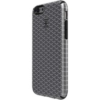 Speck 'Candyshell Woven' iPhone 6 & 6s Case - Black