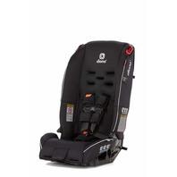 Diono radian 3R Car Seat 50613
