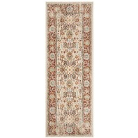 Safavieh Sutton Sheldon Traditional Area Rug