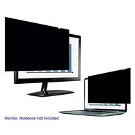 "24"" with PrivaScreen Blackout Privacy Filter (16:9) for Laptops and Monitors"