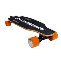 Swagtron Swagboard NG-1 NextGen Electric Skateboard