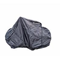 Swagman RV Horizontal Bike Bag