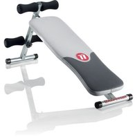 Decline Bench Execute Sit-Ups, Twists And Many More Core-Strengthening Exercises
