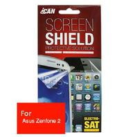 iCAn Screen Shield Ultra Clear ASUS Zenfone 2