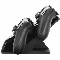 PDP Pl001 Energizer 2x Charging Station For PS4