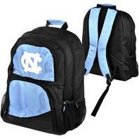 North Carolina High End Backpack