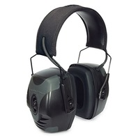 Howard Leight Impact Pro High Noise Reduction Sound Amplification Earmuff