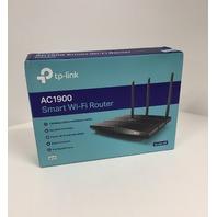 Netgear Nighthawk AC1900 Dual Band Wifi Gigabit Router (R7000)