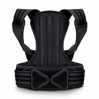 Vokka Posture Corrector For Men And Women, Spine And Back Support