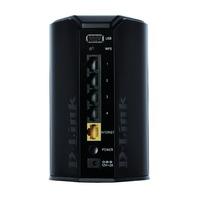Dlink DIR-836L Dir-836l Wl N750 Dual Band Gbe Wrls