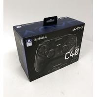 Astro C40 TR Controller - PlayStation 4